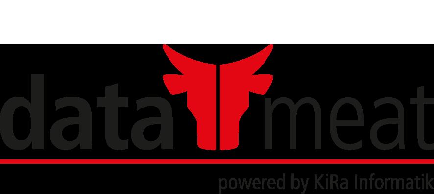 Datameat-Logo