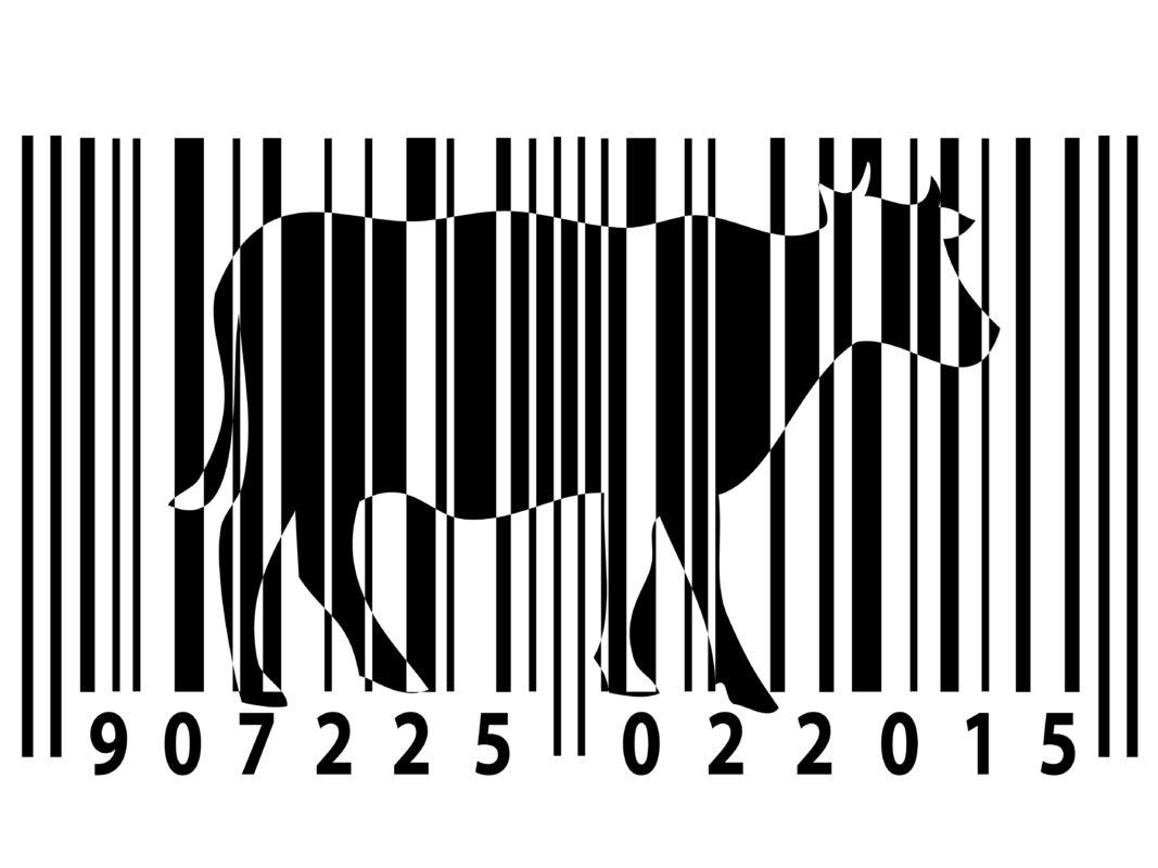 TierpassArchiv - Kundenbewertung