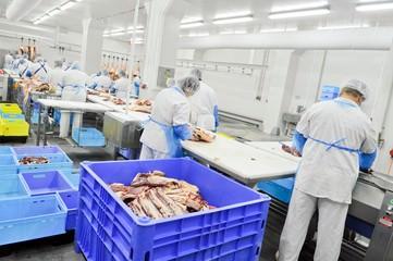 FoodWorks - Kundenindividuelle Auftragsfertigung