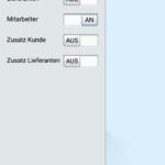 FS Mobile Contact Screenshot_Filterfunktion