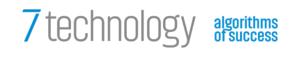 Logo 7technology