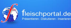 Logo Fleischportal.de
