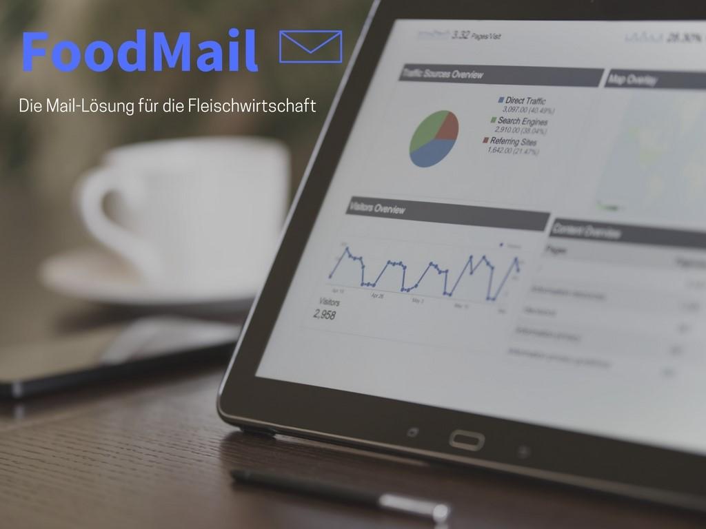 FoodMail