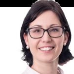 Christina Armbruster