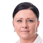 Katharina Kiwitz