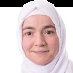 Zehra Alkisoglu