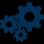 IT-Loesungen Icon