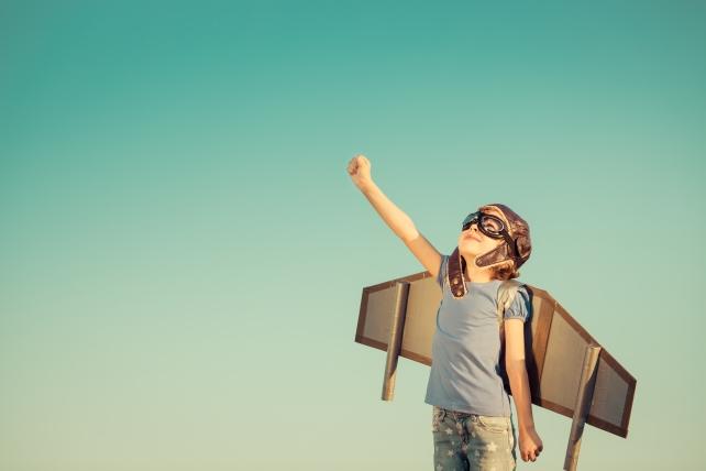 Freiheit zu mehr Erfolg