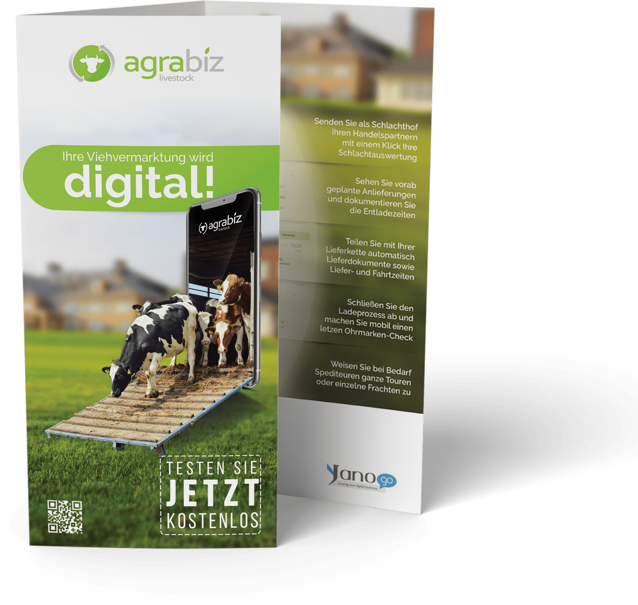 Agrabiz_Flyer